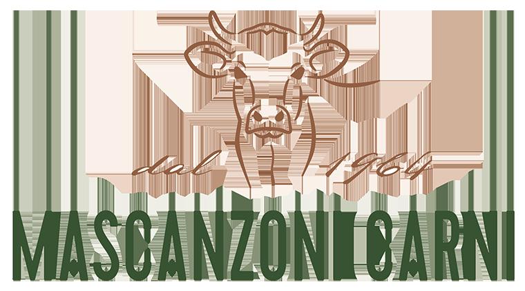 Mascanzoni Carni dal 1964
